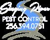 Singing River Pest Control | Pest Control Florence AL | Pest Control Muscle Shoals AL